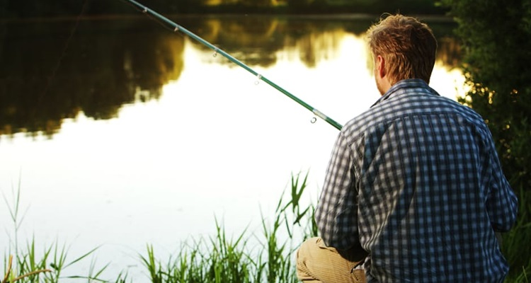 Why Use Telescopic Fishing Rods